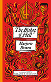 The Bishop of Hell and Other Stories