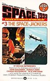 The Space-Jackers