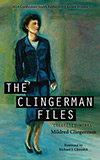 The Clingerman Files