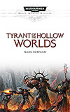 Tyrant of the Hollow Worlds