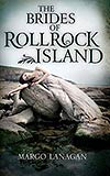 The Brides of Rollrock Island (Sea Hearts)