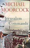 Jerusalem Commands
