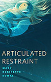 Articulated Restraint