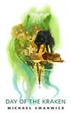 Day of the Kraken