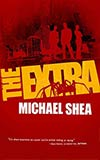 The Extra