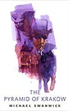 The Pyramid of Krakow
