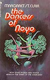 The Dancers of Noyo