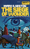 The Siege of Wonder