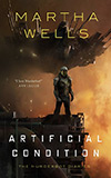 Artificial Condition