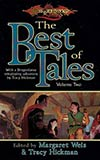 The Best of Tales Volume 2