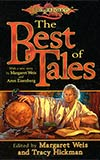 The Best of Tales Volume 1