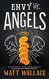 Envy of Angels: A Sin du Jour Affair