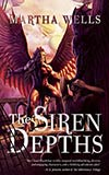 The Siren Depths