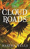 The Cloud Roads