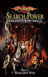The Search for Power