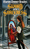 Sword and Sorceress XI
