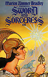 Sword and Sorceress III