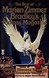 The Best of Marion Zimmer Bradley's Fantasy Magazine Vol. II
