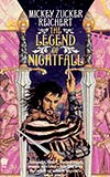 The Legend of Nightfall