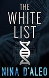 The White List