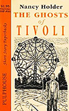 The Ghosts of Tivoli