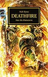 Deathfire: Into the Ruinstorm