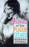 Journals of the Plague Years