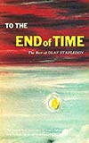 To The End Of Time