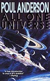 All One Universe