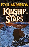 Kinship with the Stars