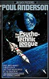 The Psycho-Technic League