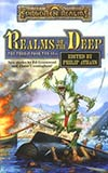 Realms of the Deep: The Threat from the Sea