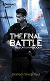 The Final Battle
