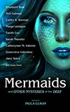 Mermaids and Other Mysteries of the Deep