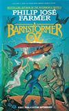 A Barnstormer in Oz:  or, A rationalization and extrapolation of the split-level continuum