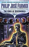 The Gods of Riverworld