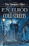 Cold Streets