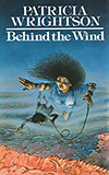 Behind the Wind
