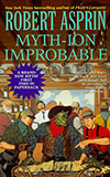 Myth-ion Improbable