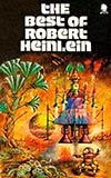 The Best of Robert Heinlein 1939-1959