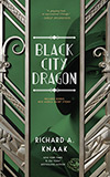 Black City Dragon