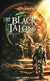 The Black Talon