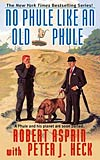 No Phule Like an Old Phule