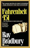 Fahrenheit 451:  Tyranny of the Majority