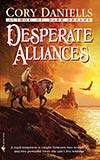 Desperate Alliances
