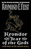 Krondor: Tear of the Gods