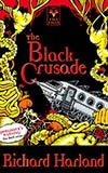 The Black Crusade