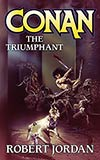 Conan the Triumphant