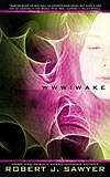 WWW: Wake is Neuromancer-lite