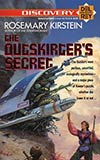 The Outskirter's Secret